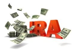 investing-ira