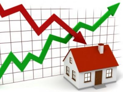 Chicago Real Estate Market Trends for April 2016