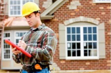 Tips For Making Your Home Inspection Go Smoothly