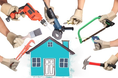 "It can be hard to set a budget and stick to it when it comes to renovating your home.  If you are planning on selling your home soon, you should go ahead and do a few renovations that may need to be done. But do the ones that don't cost a lot of money.  Of course if your home has some issues and you feel you can get a lot more money out of your home if you make those renovations now, you may want to go ahead and do so.  Below are a few tips on what exactly you should consider when renovating your home to prepare it for sale.  One of the best ways to prepare your home to sell is by renovating your walls and floors. You can add paint to the walls of your home for a quick ""pick me up"" that will help your home appear newer than it is.  Refinishing hardwood floors or pulling up carpet to reveal hardwoods is also a great way to spruce things up around your home.  Be sure if you are painting to do so with neutral colors that will be pleasing to everyone's pallet.  Likewise if you are putting down carpet, be sure to choose a neutral color.  If you are refinishing hardwoods, be sure to stay away from natural light finishes that may turn some buyers away.  Consider the Jacobean stains that are popular now. Doors are another place you may want to consider during your home renovations. Replacing your front door with a steel door adds a great deal of value to your home.  Adding some new garage doors may help to add value as well.   Keep in mind you don't have to spend a ton on these types of things, just replacing old with new will likely be enough. If you don't have the money to redo your entire kitchen, try upgrading by replacing old worn out drawer pulls or cabinet knobs. You may also want to put a little paint on your old cabinets to lighten and brighten things up a bit.  Keep in mind if money is not an issue that kitchen renovations  can sometimes make or break the sale of your home.  If you need to"" bling it out"" and you have the funds to do it, go for it. Any and all renovations you do to your home in an effort to get more money out if it during a potential sale is a good thing.  Don't go crazy spending a lot of money for cosmetic fixes but 'DO' do your best to make your home look like a shiny new penny!  MAKING A POSITIVE DIFFERENCE IN PEOPLE'S LIVES.  Karen Breen Elia & Louis M. Elia, REALTORS®, are brokers for homes, condos, and multi-unit properties on Chicago's North Side.  ChicagoCityHomes, RE/MAX Exclusive Properties  2951 North Lincoln Avenue Chicago IL 60657 Toll Free: (866) 404-3585 Fax: (773) 938-1467  Send An Email  We know Chicago Real Estate!  Call us today!"