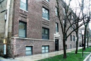 2608 W Leland Ave, Unit 1